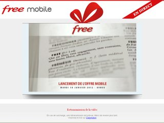 Lancement-Free-Mobile_Copie_1.jpg